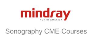 CME Testing Center